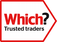 Which Trusted Trade logo