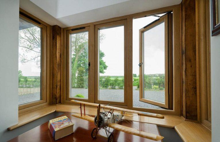 Residence-9-window-interior